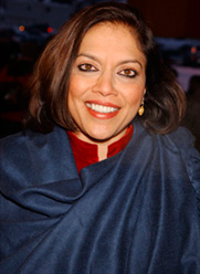Mira Nair